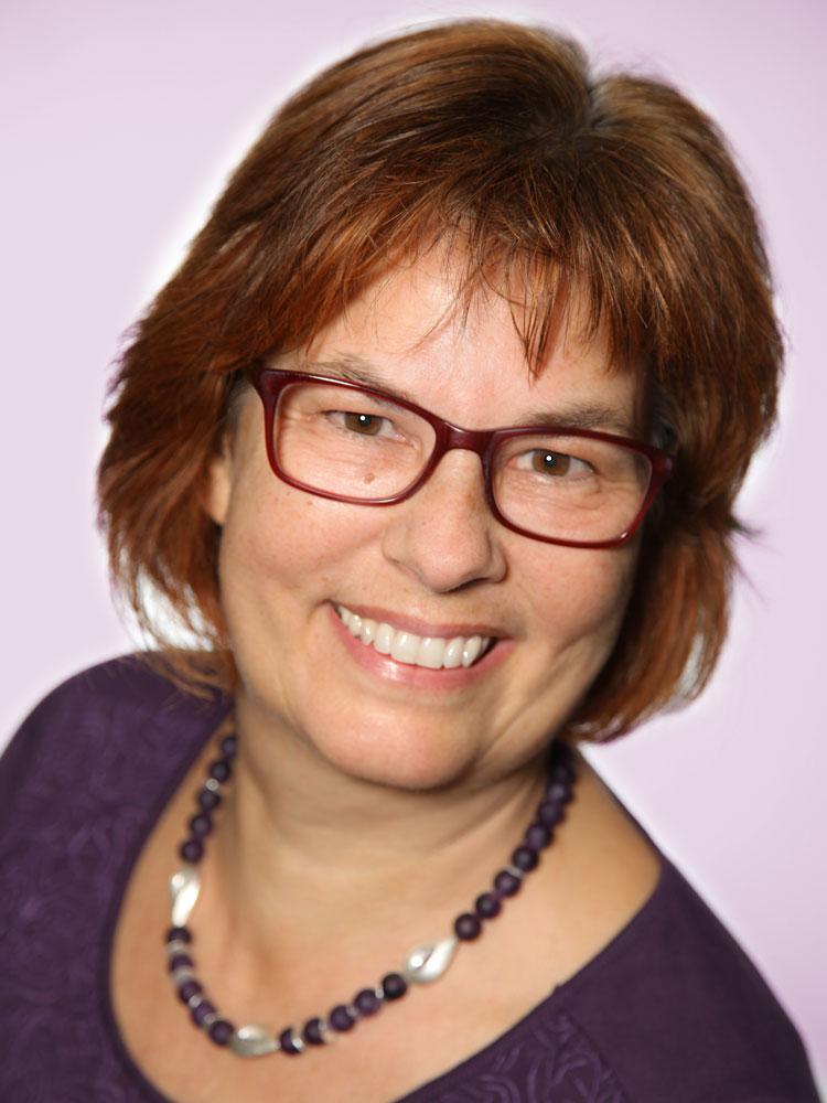 Birgit Schaumburg Esslingen
