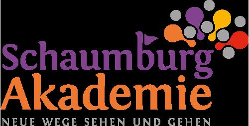 Logo Schaumburg Akademie